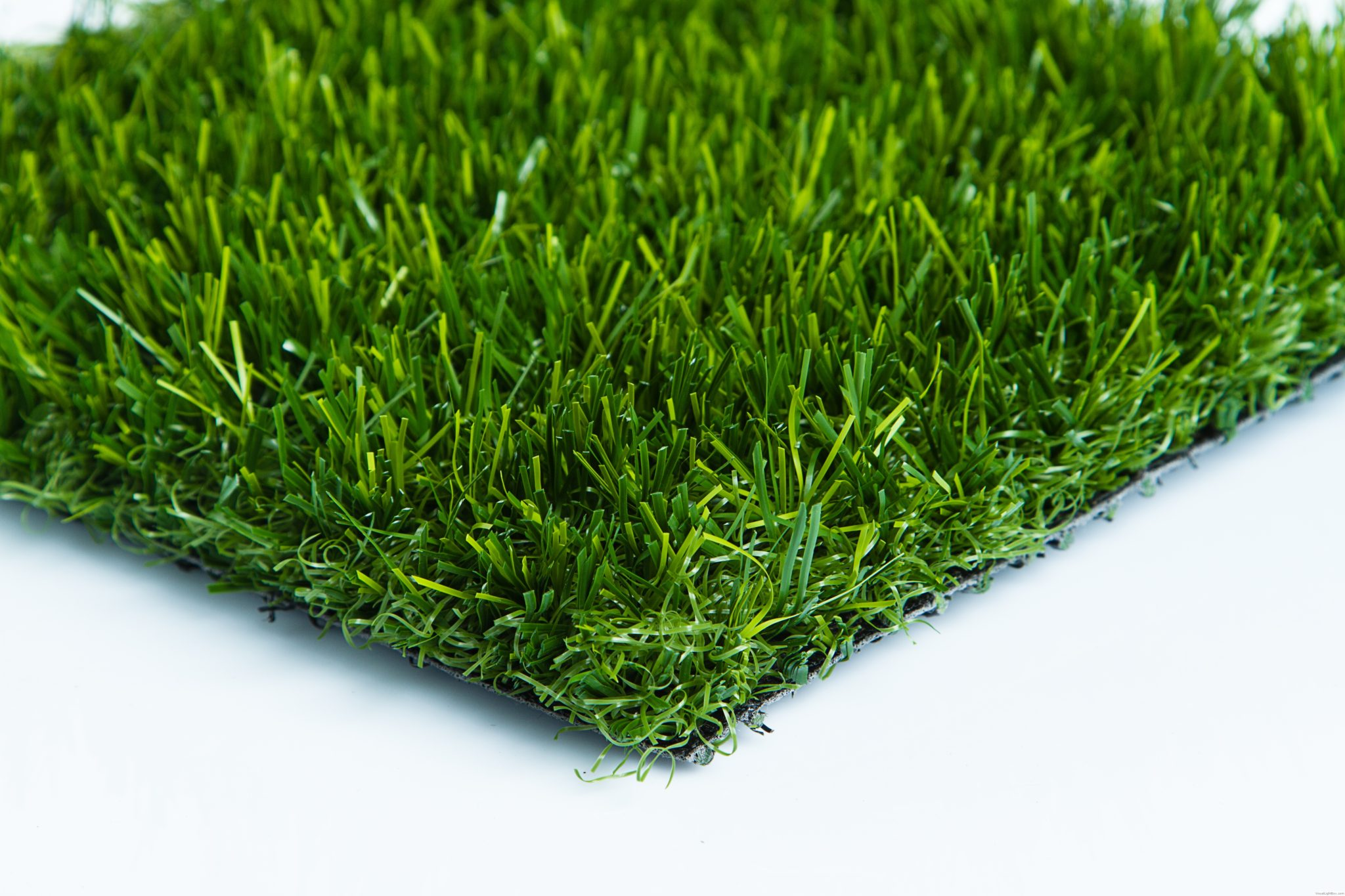 Perth Artificial Grass Business